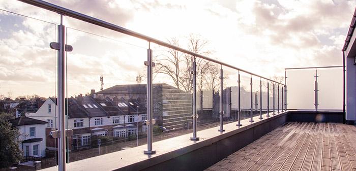 Glass-balustrade-sub-header