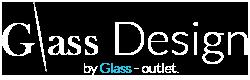 Glass splashbacks – Toughened glass – Glass cut to size – Bespoke glass